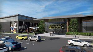 smith-arenas-sports-complex